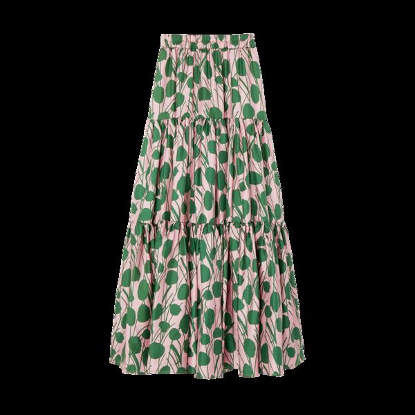 La DoubleJ Big Skirt