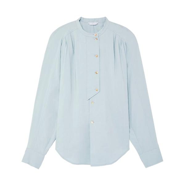 Rejina Pyo Marianne Shirt