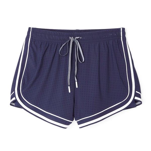 The Upside Eddie Shorts