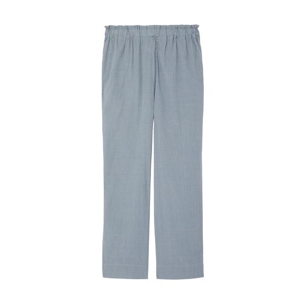 Mirth Baja Pants