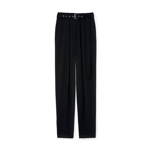 JW Anderson Belted Trousers