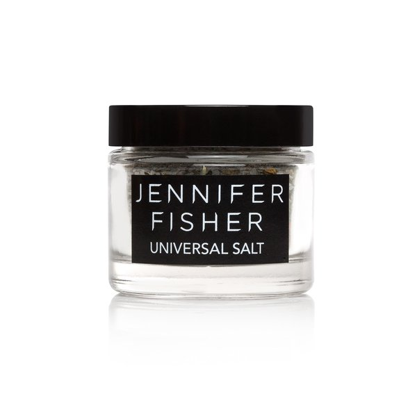 Jennifer Fisher Kitchen Universal Salt