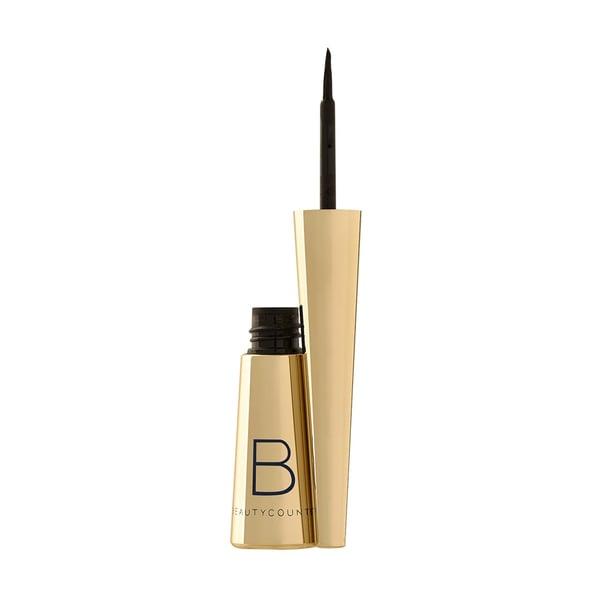 Beautycounter Precision Liquid Eyeliner