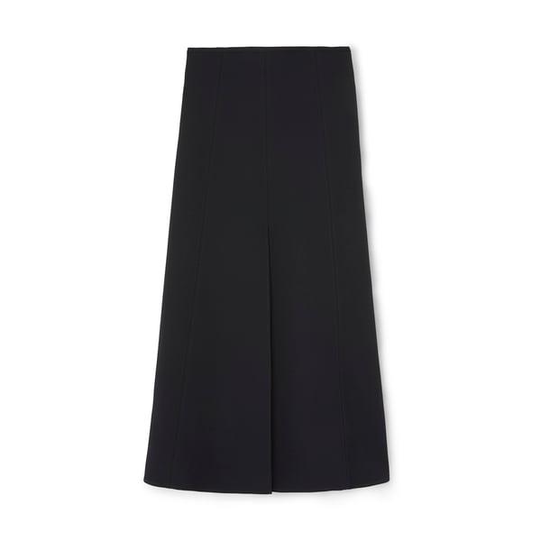 Ellery Gulliver Skirt