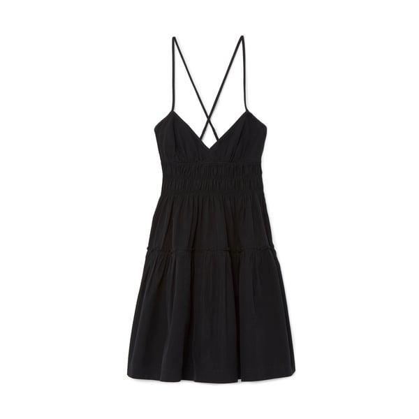 Three Graces Mia Dress