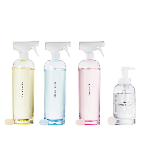 Blueland Clean Essentials Kit