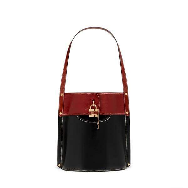 Chloé Aby Bucket Bag