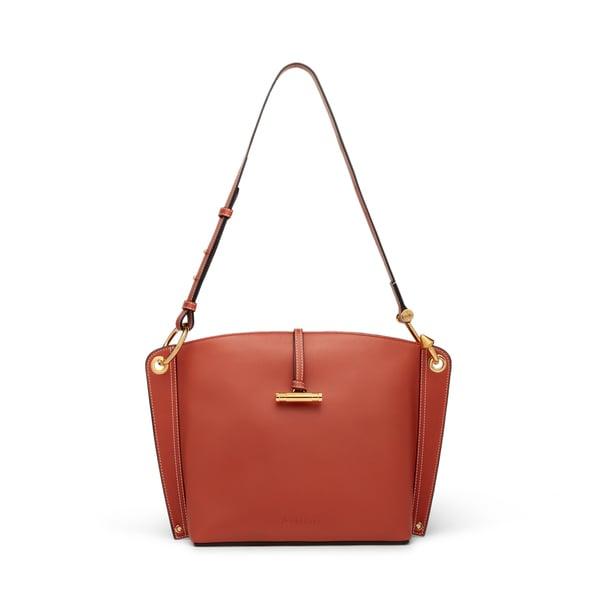 JW Anderson Hoist Bag
