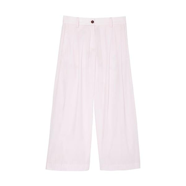 Jejia Rose Pants