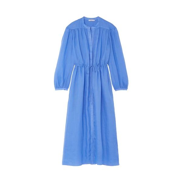 Three Graces Julienne Dress