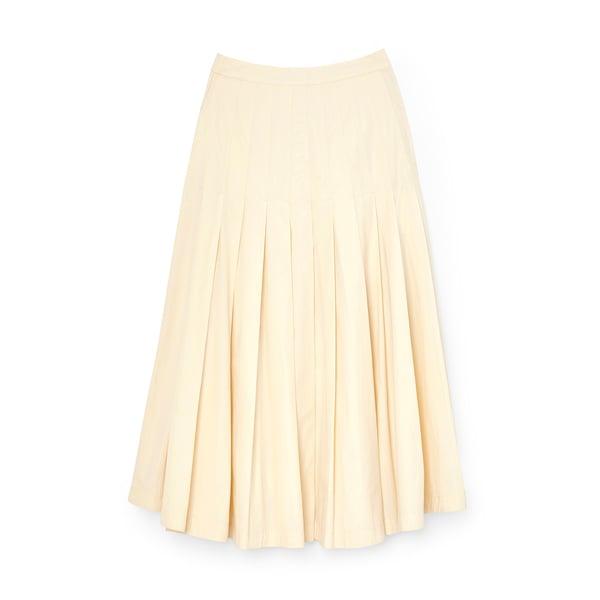 Three Graces Elisha Skirt