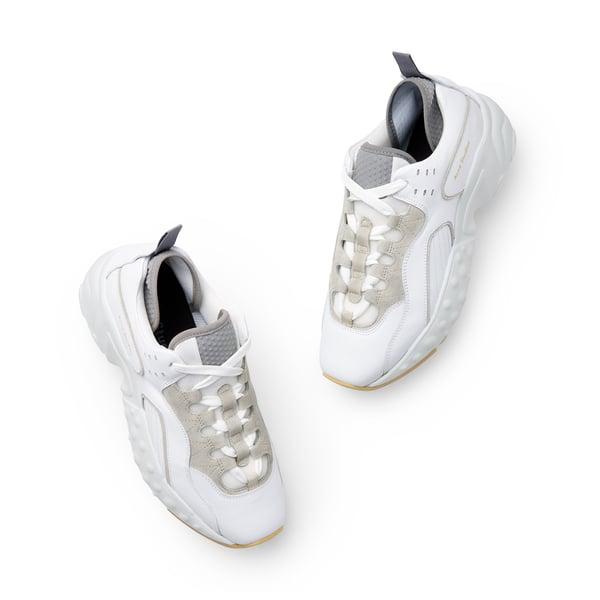 Acne Studios Manhattan Sneakers