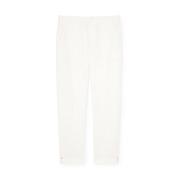 Xirena Tucker Twill Pants