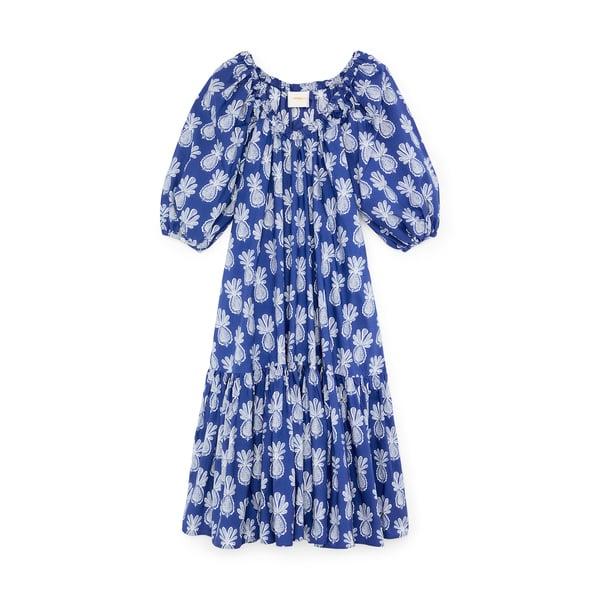 La DoubleJ Paloma Dress