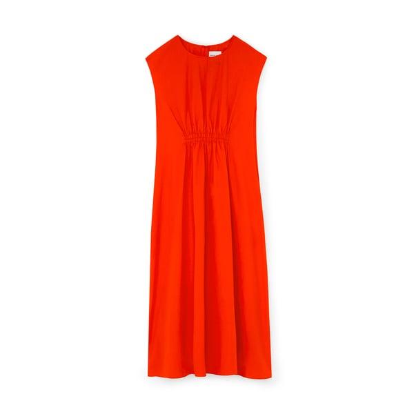 Fabiana Pigna Maris Dress