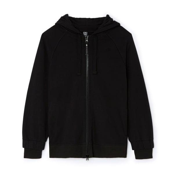 Adidas by Stella McCartney Essential Hoodie