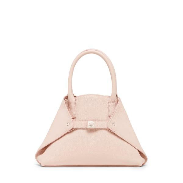 Akris Little Messenger Bag