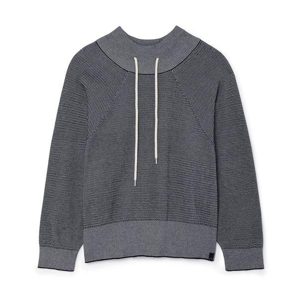 Varley Maceo Sweatshirt 2.0