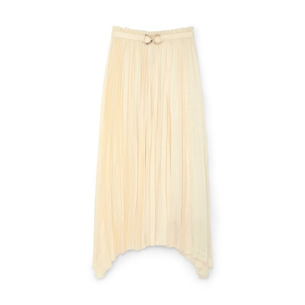 Rejina Pyo Kiera Skirt