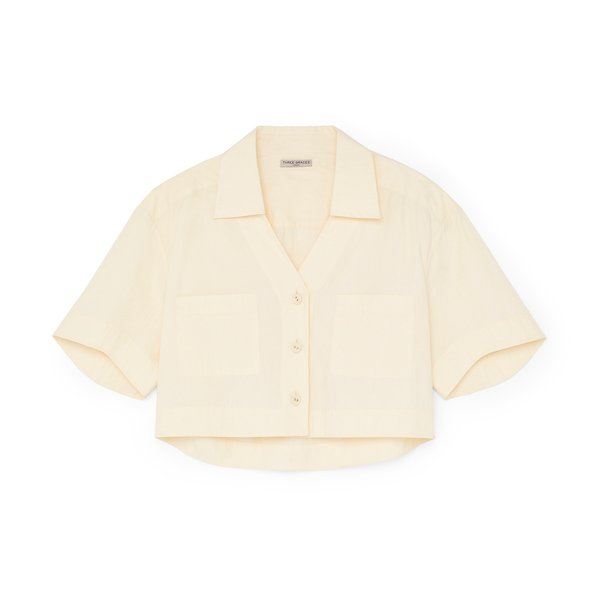 Three Graces Lily Top