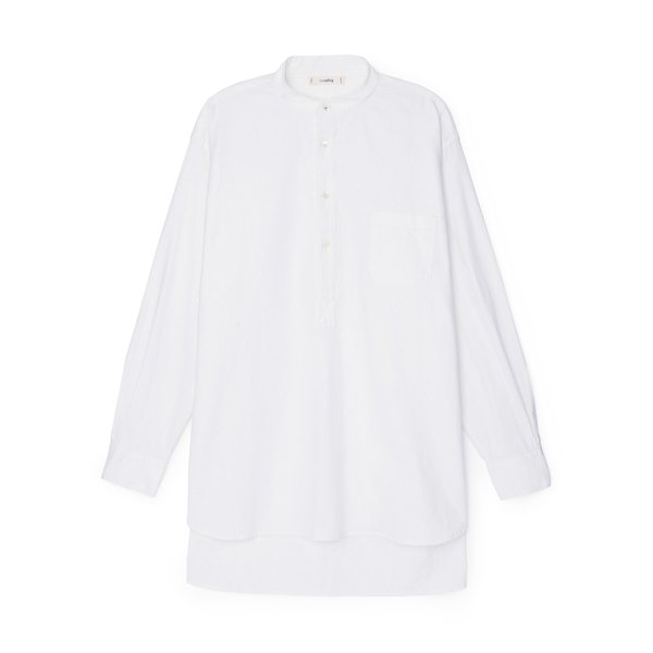 thesalting Popover Shirt