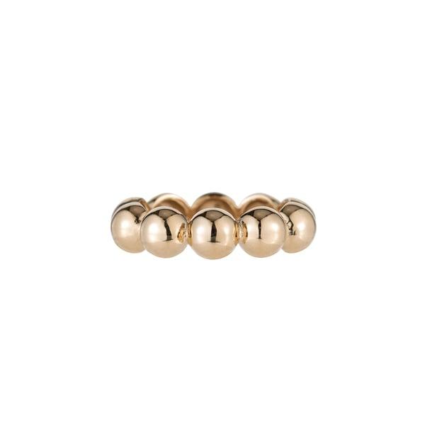 Ariel Gordon Standard Bubble Ring