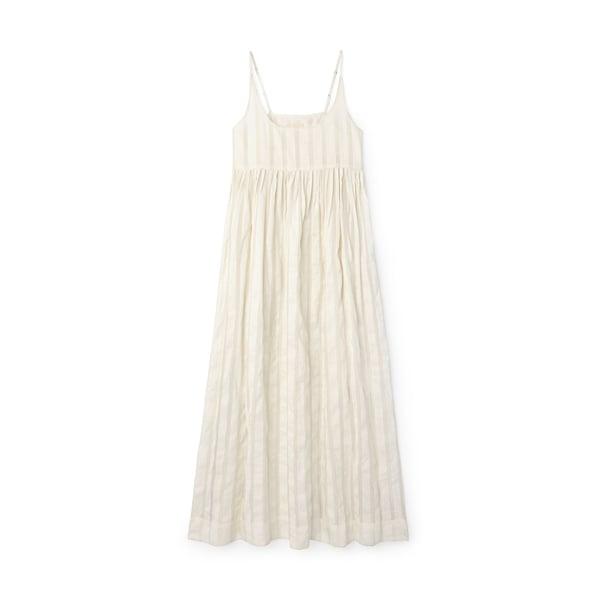 Aish Long Aashi Dress