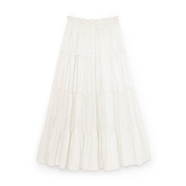 Aish Fifi Skirt