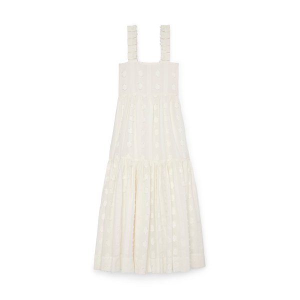 Mirth goop-exclusive Rio Dress