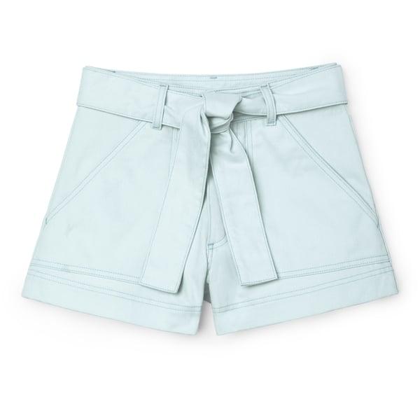 Apiece Apart Merida Shorts