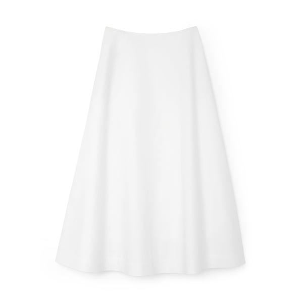 Lafayette 148 Guthrie Skirt