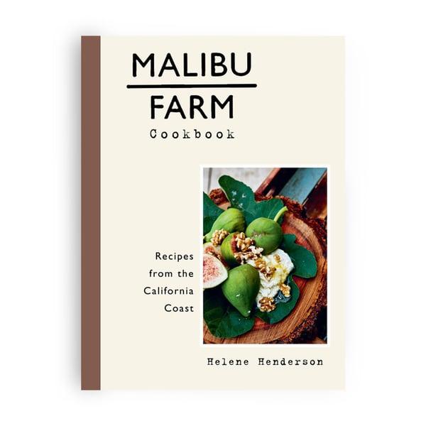 Penguin Random House Malibu Farm Cookbook: Recipes from the California Coast