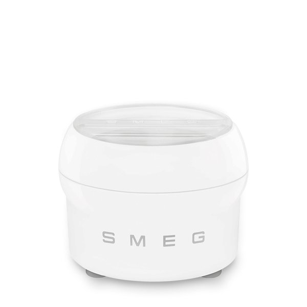 Smeg Ice Cream Maker Accessory