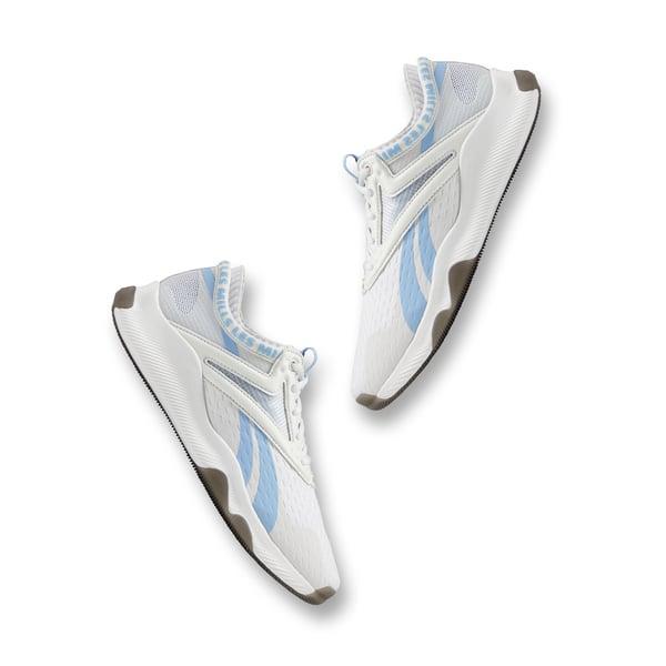 Reebok HIIT Training Sneakers