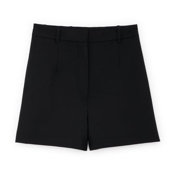 G. Label Anthony Tailored Shorts