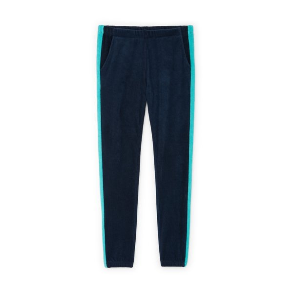 Electric & Rose Huntley Joggers