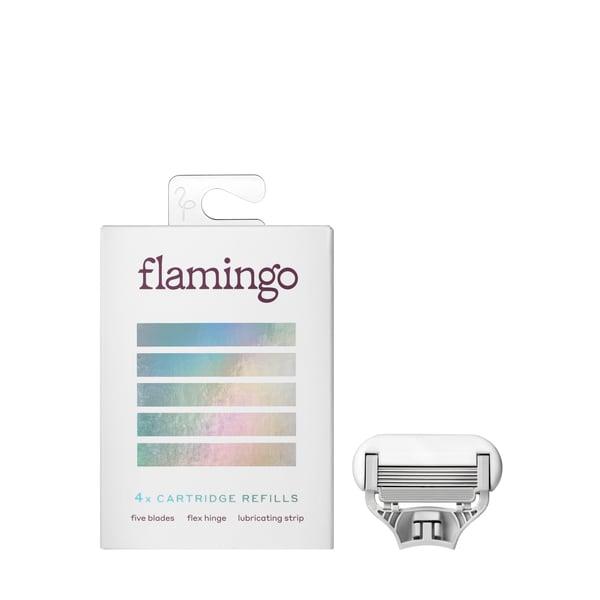 Flamingo Blade Refill