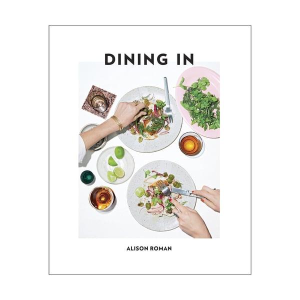 Penguin Random House Dining In