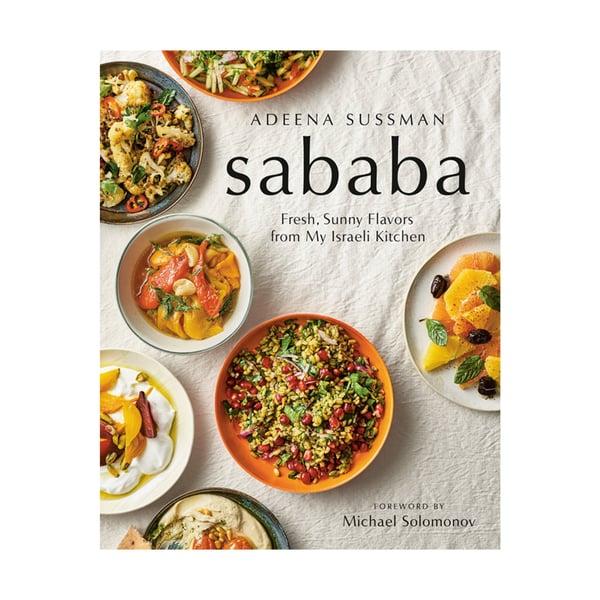 Penguin Random House Sababa