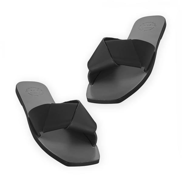 ATP Atelier Carpari Sandals