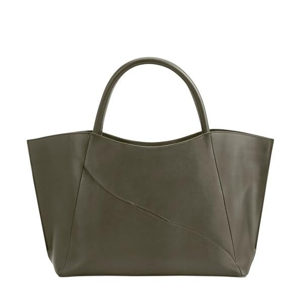 ATP Atelier Gallipoli Large Handbag