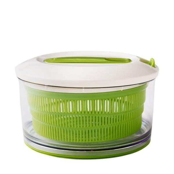 Chef'n  Salad Spinner