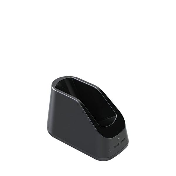 Therabody Elite Wireless Charging Stand