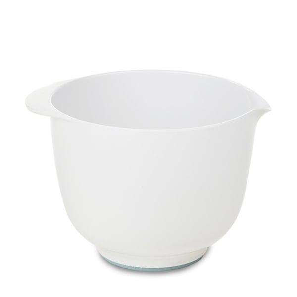 2L Mixing Bowl