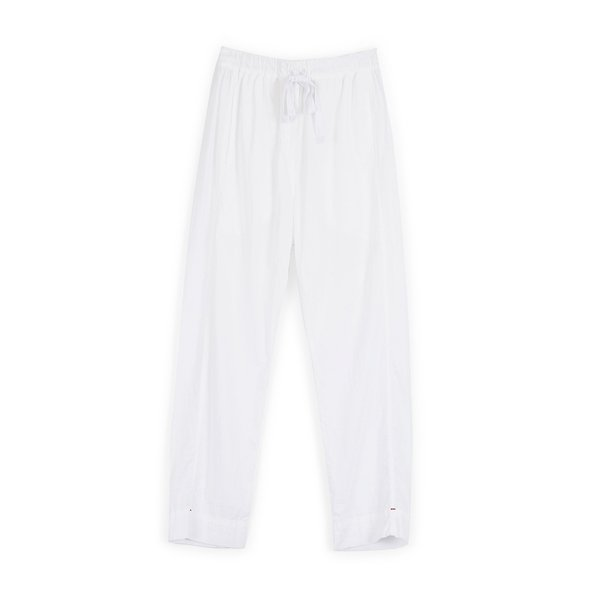 Xirena Draper Pants