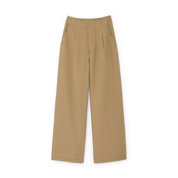 Apiece Apart Encanta Trousers