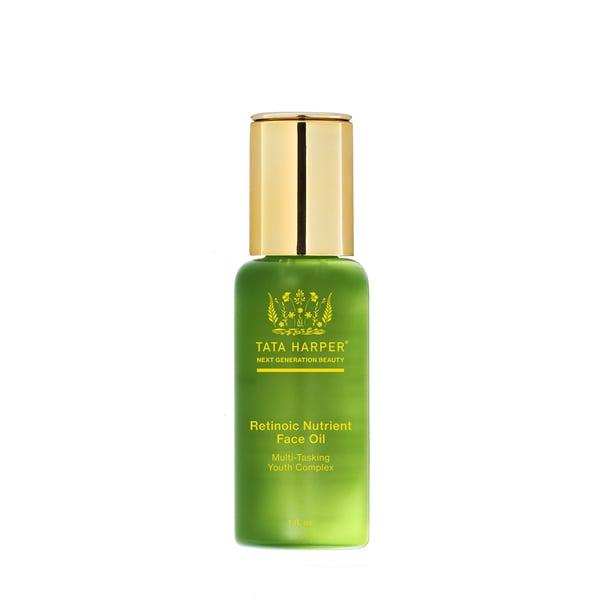 Tata Harper Retinoic Nutrient Face Oil