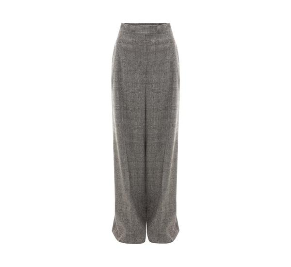 JW Anderson Wide-Leg Trousers
