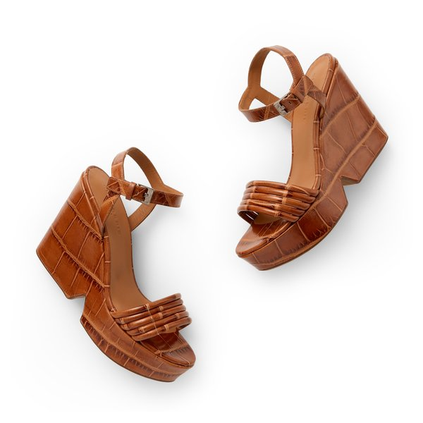 Clergerie Dany Wedges