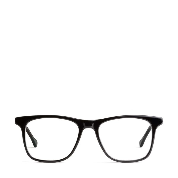 Felix Gray Jemison Blue Light Glasses